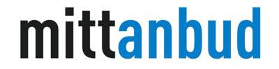 Mittanbud logo